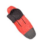 product image of Nemo Riff 30 Sleeping bag against white