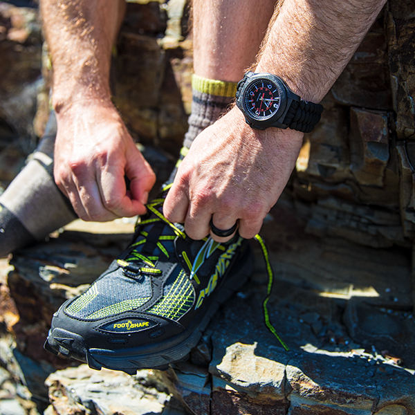 trail shoes versus hiking boots a win win 50 cfires
