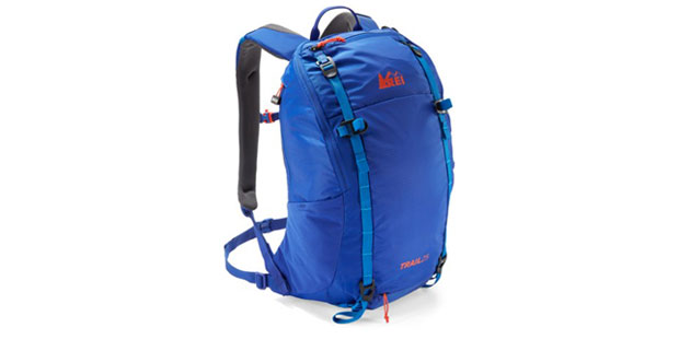 REI Men's Trail 25 Pack