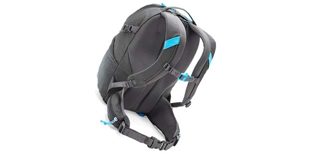 REI Tarn 18 Kids' Pack