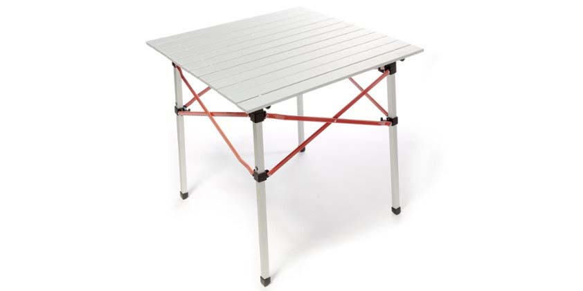 Camp Roll Table from REI