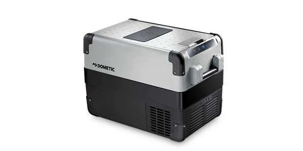 Dometic 40W Cooling Box