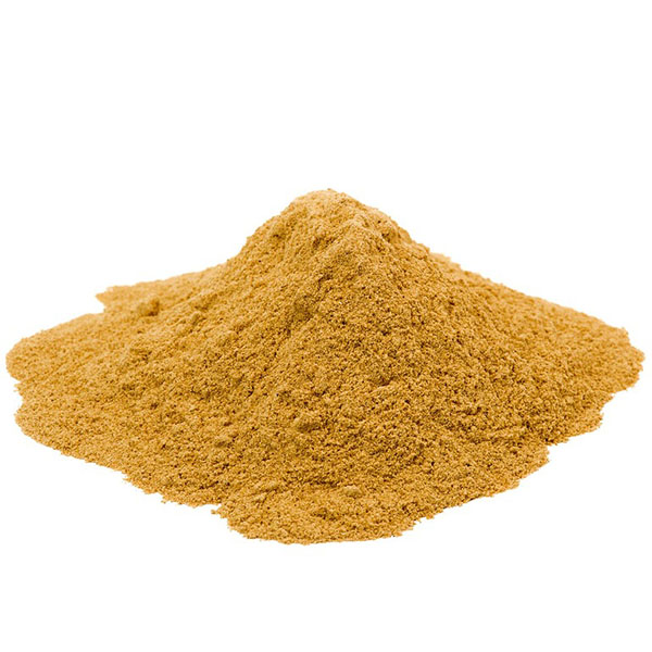 Mesquite flour is darker and sweeter than wheat flour. That makes it perfect for mesquite pancakes, but don't use 100 percent mesquite flour. The taste is to overpowering on its own.