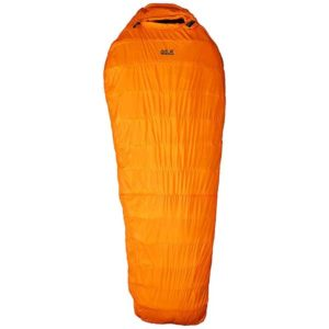 Jack Wolfskin Base Camp -20F Sleeping Bag