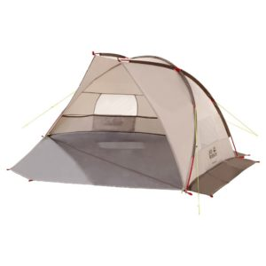 Jack Wolfskin Sea fade Safe haven III Tent