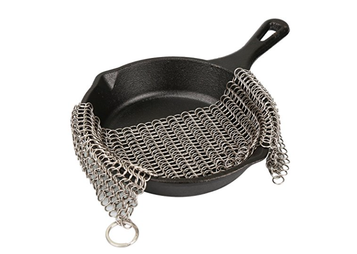 14 Essential Dutch Oven Cooking Tools 50 Campfires