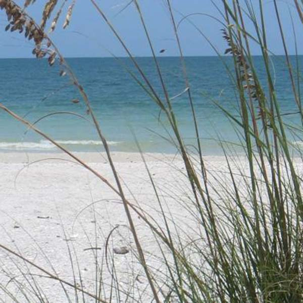 outdoor lovers are sure to love Florida's Lovers Key State Park
