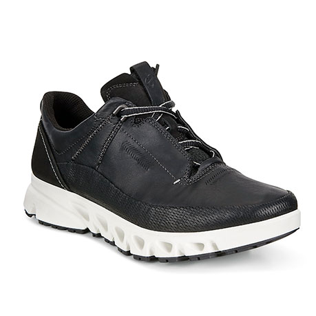 ECCO Omnivent Shoes