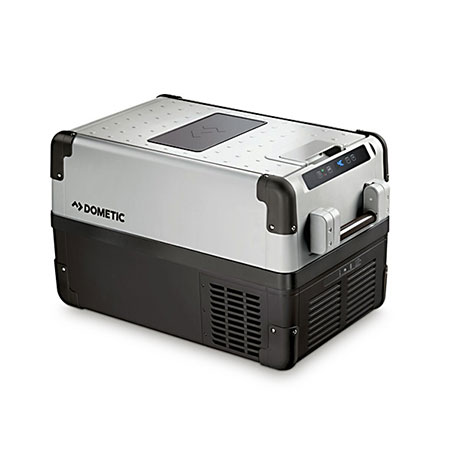 Dometic CFX Series Coolers and Freezers