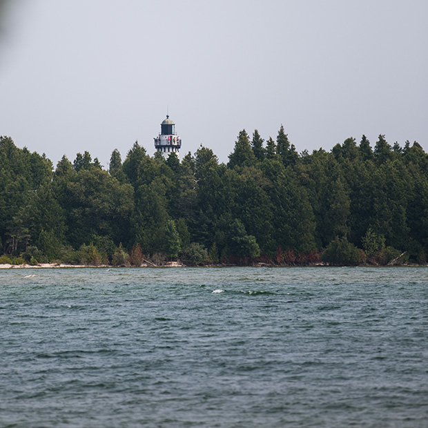 cana-island-lighthouse-