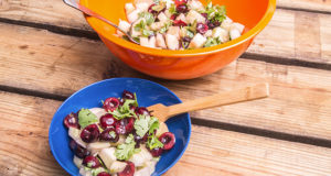 cherry-cucumber-salad