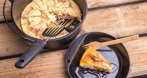 dutch-oven-pancake-recipe