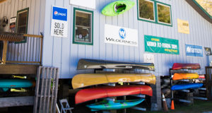 headwaters-outfitters-north carolina