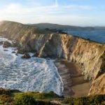 Point Reyes State Park