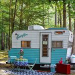 Tiny House Campground