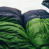 sleeping bag questions cover