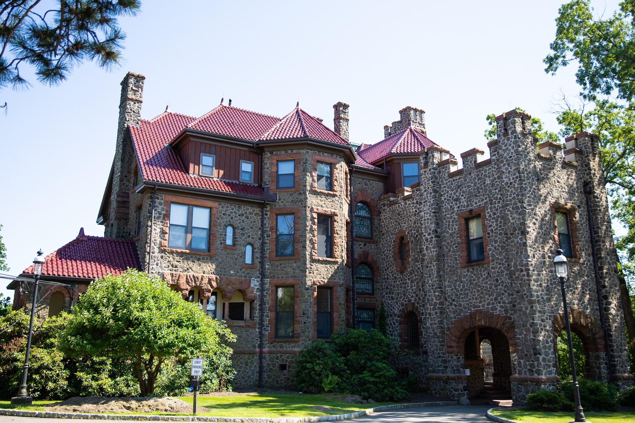 kips castle new jersey