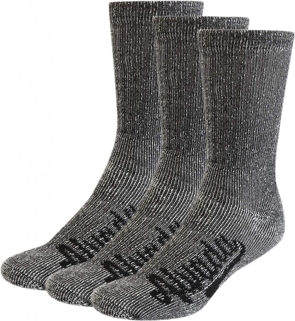 Alvada-80-Merino-Wool-Hiking-Socks