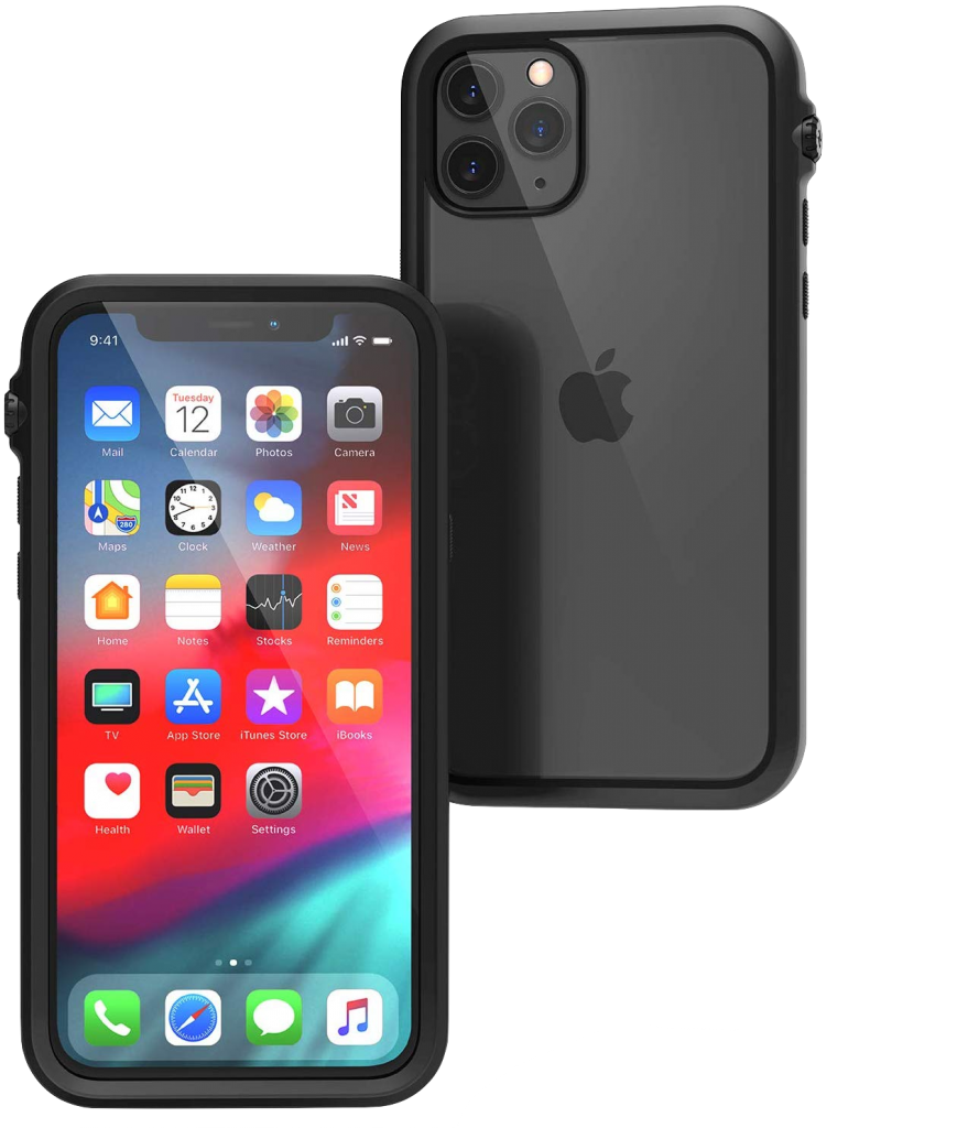 Catalyst iPhone 11 Pro Case