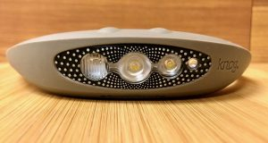 knog bilby headlamp