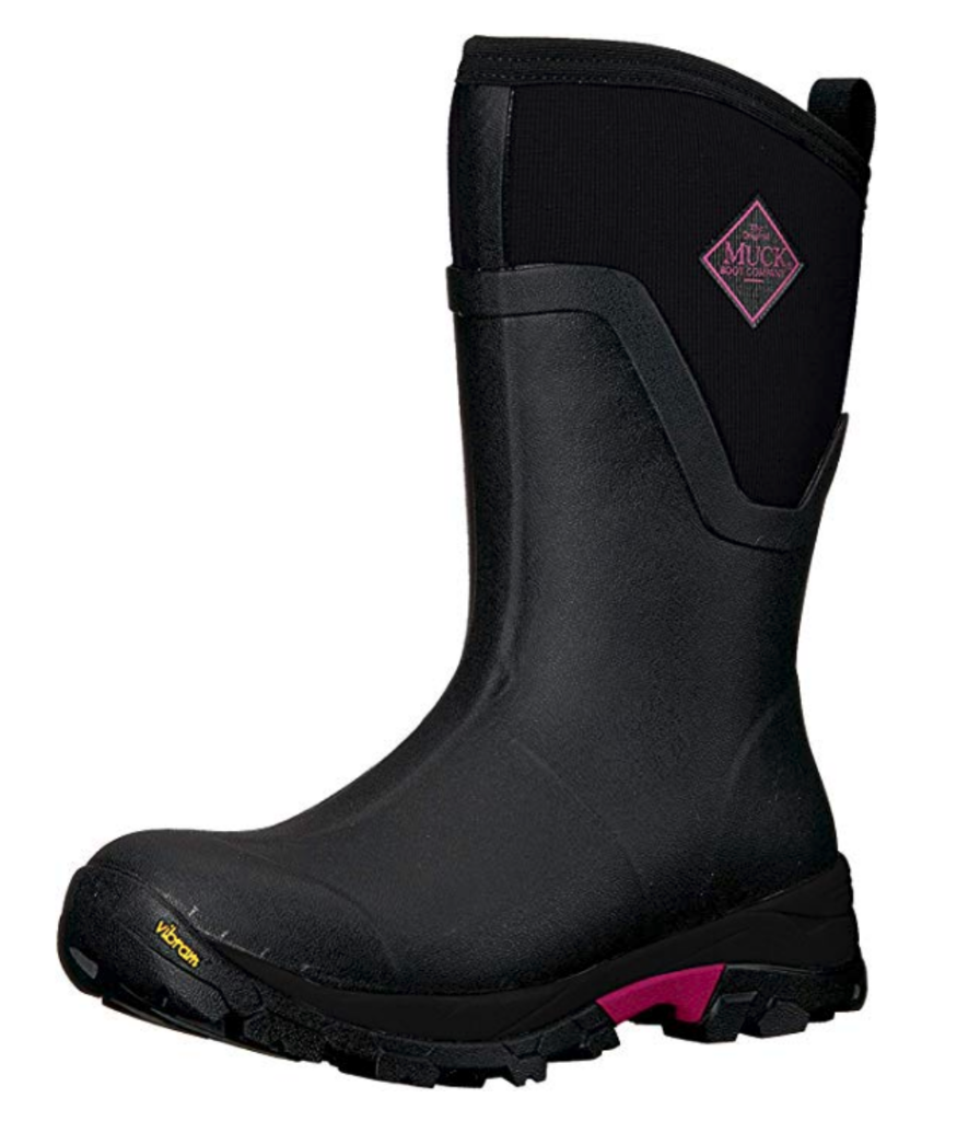Women's Muck Boot Artic Ice Extreme