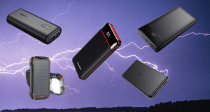 best external batteries under 100