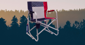 freedom rocker giveaway