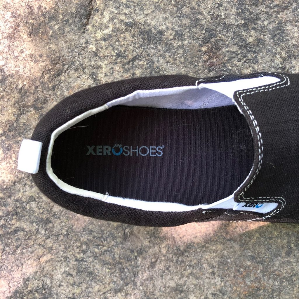 xero shoes aptos