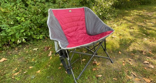 gci outdoor maxrelax pod rocker