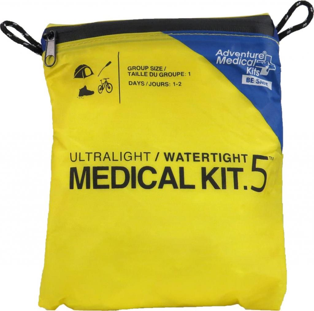 adventure medical kits hiking gear